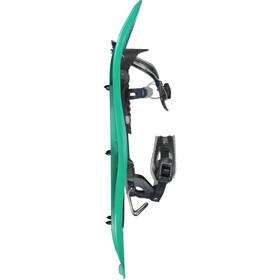 TSL 305 Original Lumikengät Naiset, emerald